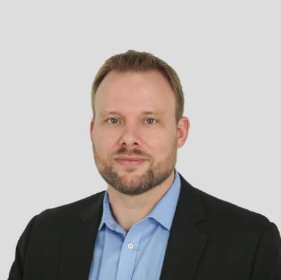 Philipp Knirck