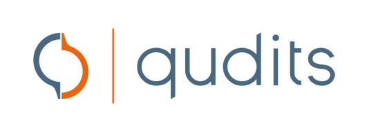 20190430_logo_qudits